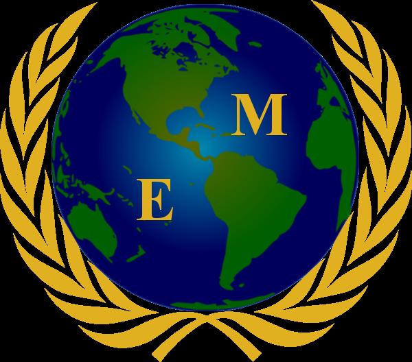 Ministerios Emmanuel